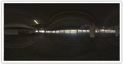 parking_garage